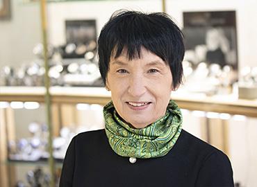 Katja Luppold