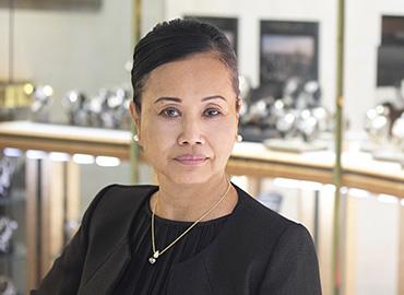 Suvaree Bisaki
