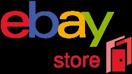 Ebay rent juwelier